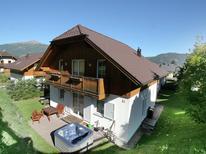 Ferienhaus 235349 für 8 Personen in Sankt Margarethen im Lungau