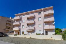 Holiday apartment 235354 for 3 persons in Premantura