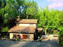 Ferienhaus 235423 für 5 Personen in Chiusdino