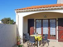 Ferienhaus 235822 für 4 Personen in Les Sables-d'Olonne