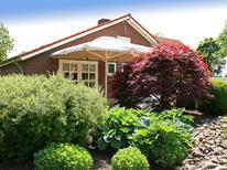 Vakantiehuis 236079 voor 6 personen in Ospel