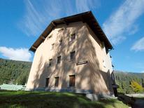 Holiday apartment 236099 for 6 persons in Madonna di Campiglio