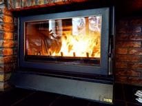 Vakantiehuis 236342 voor 8 personen in Amel