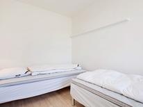 Villa 236435 per 6 persone in Marielyst