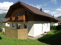 Ferienhaus 236445 für 10 Personen in Sankt Margarethen im Lungau