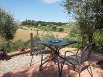 Appartamento 236511 per 4 persone in Siena