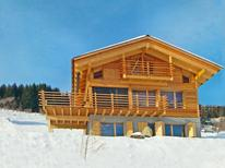 Holiday home 236653 for 10 persons in Les Collons