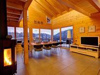 Vakantiehuis 236653 voor 10 personen in Les Collons