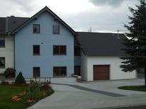 Appartement 236665 voor 10 personen in Feuerscheid