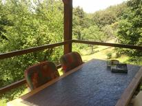Holiday home 236687 for 4 persons in Bad Pyrmont