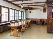 Ferienhaus 238532 für 36 Personen in Ammeldingen bei Neuerburg