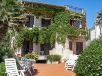 Holiday apartment 24163 for 4 persons in Giardini Naxos
