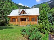 Holiday home 24443 for 10 persons in Liptovska Anna