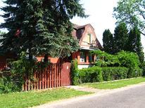 Ferienhaus 24502 für 6 Personen in Rekowo