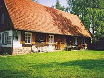 Maison de vacances 24573 pour 10 personnes , Trygort