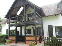 Villa 24584 per 10 persone in Karwie