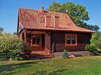 Maison de vacances 24594 pour 6 personnes , Szeroki Bór