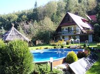 Holiday home 24628 for 10 persons in Rzyki