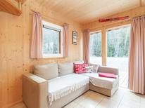 Ferienhaus 243558 für 6 Personen in Stadl an der Mur