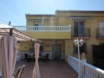 Vakantiehuis 243573 voor 6 personen in Padul