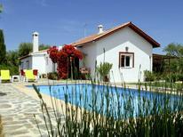 Ferienhaus 243579 für 4 Personen in Ronda