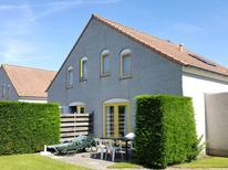 Ferienhaus 244158 für 6 Personen in Breskens