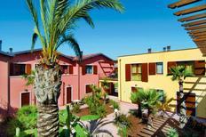 Ferienwohnung 244230 für 4 Personen in Peschiera del Garda