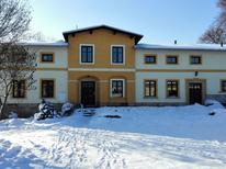 Vakantiehuis 244356 voor 8 personen in Bozanov