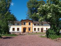 Ferienhaus 244356 für 8 Personen in Bozanov