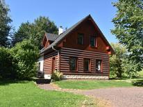 Vakantiehuis 244357 voor 8 personen in Bozanov