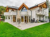 Ferienhaus 244438 für 10 Personen in Tarrenz