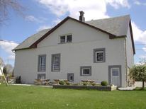 Ferienhaus 244441 für 18 Personen in Halenfeld