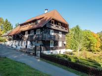 Ferienwohnung 244443 für 4 Personen in Dachsberg