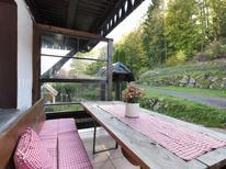 Ferienwohnung 244444 für 2 Personen in Dachsberg
