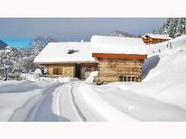 Ferienhaus 244463 für 10 Personen in Châtel