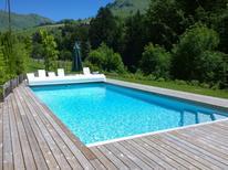Vakantiehuis 244467 voor 12 personen in Le Chinaillon