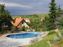 Holiday home 25046 for 5 persons in Horní Vestonice