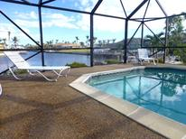 Holiday home 25288 for 4 persons in Marco Island