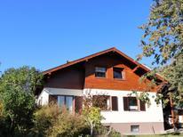 Appartement 25346 voor 4 personen in Gröbming