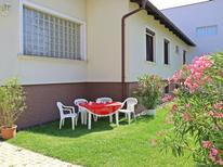 Holiday home 25350 for 6 persons in Ritzing