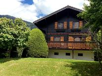 Dom wakacyjny 25365 dla 6 osoby w Villars-sur-Ollon
