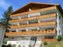 Holiday apartment 25397 for 4 persons in Zermatt