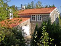 Dom wakacyjny 25459 dla 5 osoby w Perbes