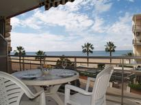 Holiday apartment 25591 for 5 persons in Cambrils