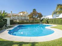 Villa 25733 per 6 persone in Chiclana de la Frontera