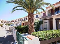 Ferienhaus 25830 für 6 Personen in Saint-Cyprien