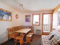 Holiday apartment 25964 for 4 persons in Tignes