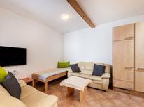 Ferienwohnung 252148 für 5 Personen in Aschau im Zillertal