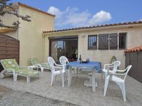 Vakantiehuis 252189 voor 6 personen in Saint-Cyprien-Plage