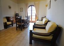 Holiday apartment 252289 for 4 persons in Costa Rei